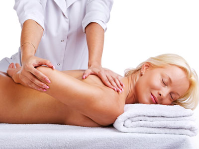 chiro-treatment-featured