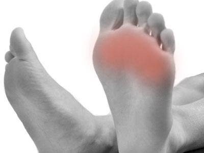 Amazon.com: Plantar Fasciitis Foot Pain Relief 14-Piece Kit ... | 300x400