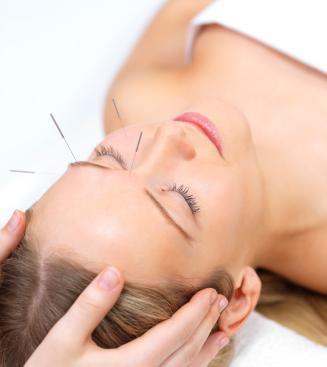 Migraine Headaches Treatment Programs in Brampton