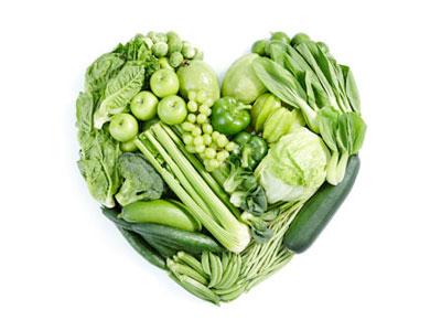 healthy-eating-strategies