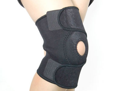 d2bf9cacca Knee Braces - Queen West Physiotherapy