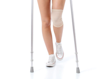 post-surgical-physiotherapy-featured