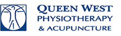 Queen West Physiotherapy & Acupuncture