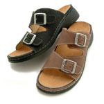Sandals Tahoe